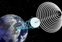 SST's SPS-ALPHA (Solar-Powered Satellite by Means of Arbitrarily Large Phased Array) Platforms