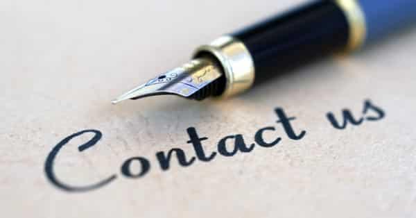 Contact Solar Magazine