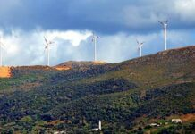 EBRD and IRESEN Pledge to Cooperate on Morocco's Clean Energy Transition