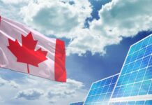 Canada's Solar Energy Potential, Challenges and Prospects
